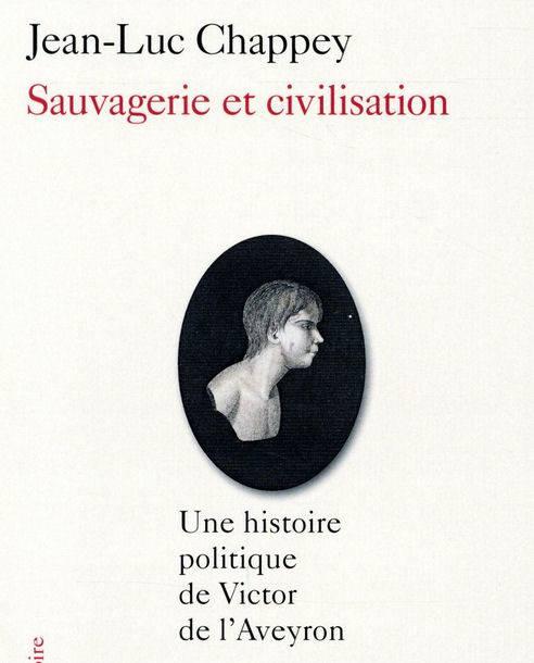 Sauvagerie et civilisation