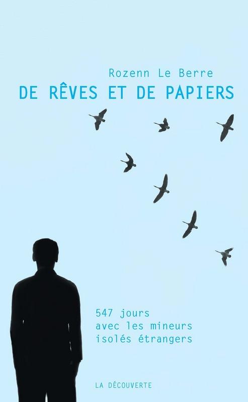 De rêve et de papier
