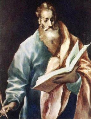 Blaise Pascal - Le mystère de Jésus