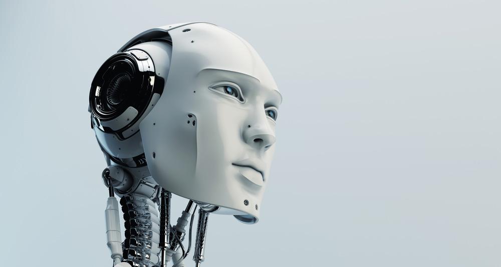 Les progrès technologiques et l'humain