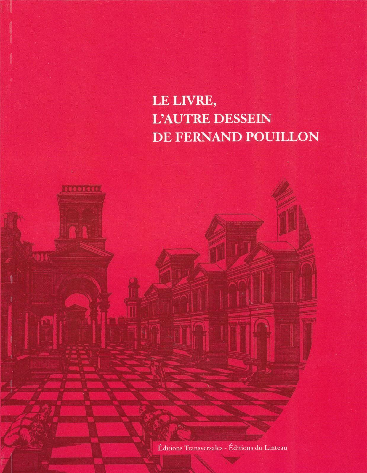 Les réalisations de Fernand Pouillon