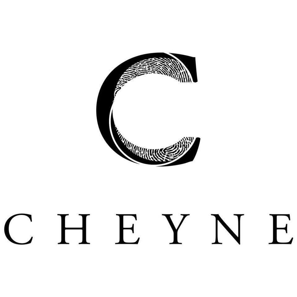 Rendez-vous avec les éditions Cheyne