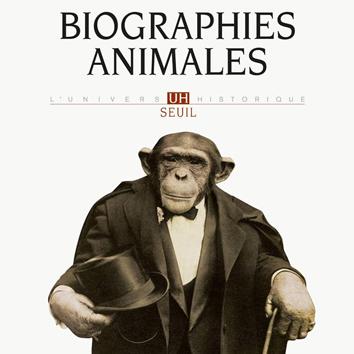 Biographies animales