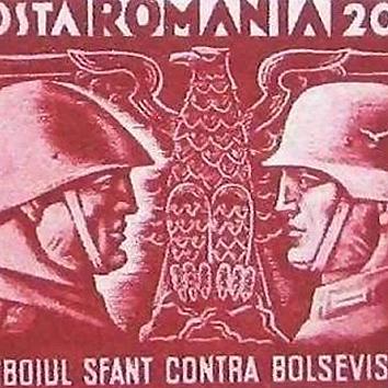 Le totalitarisme reste-t-il une lecture pertinente de l'histoire ?