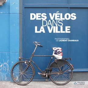 Vélo et qualité de vi(ll)e