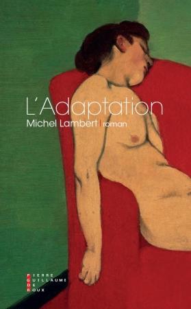 L'Adaptation