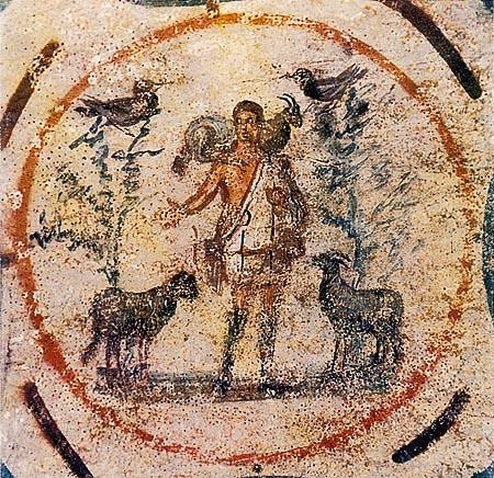 «Leçon» de philosophie politique, Qu'en est-il du religieux?