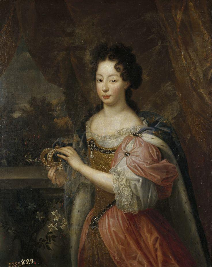 Classiques au détail, Mademoiselle de Montpensier, Mémoires