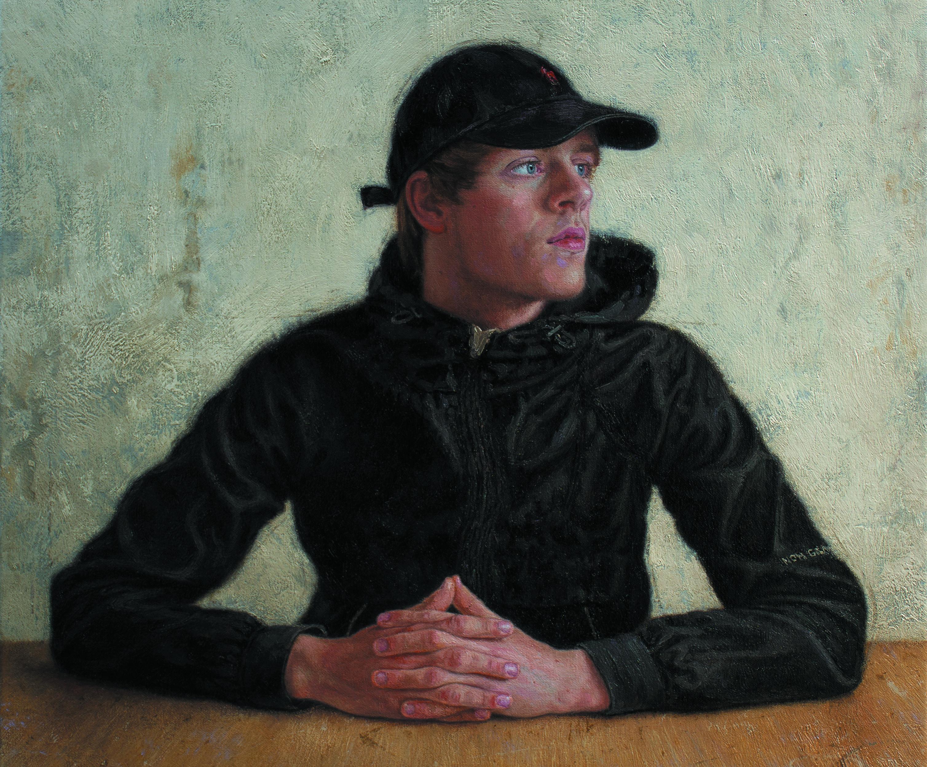 Littérature flamande (Marathon des Mots d'Automne)