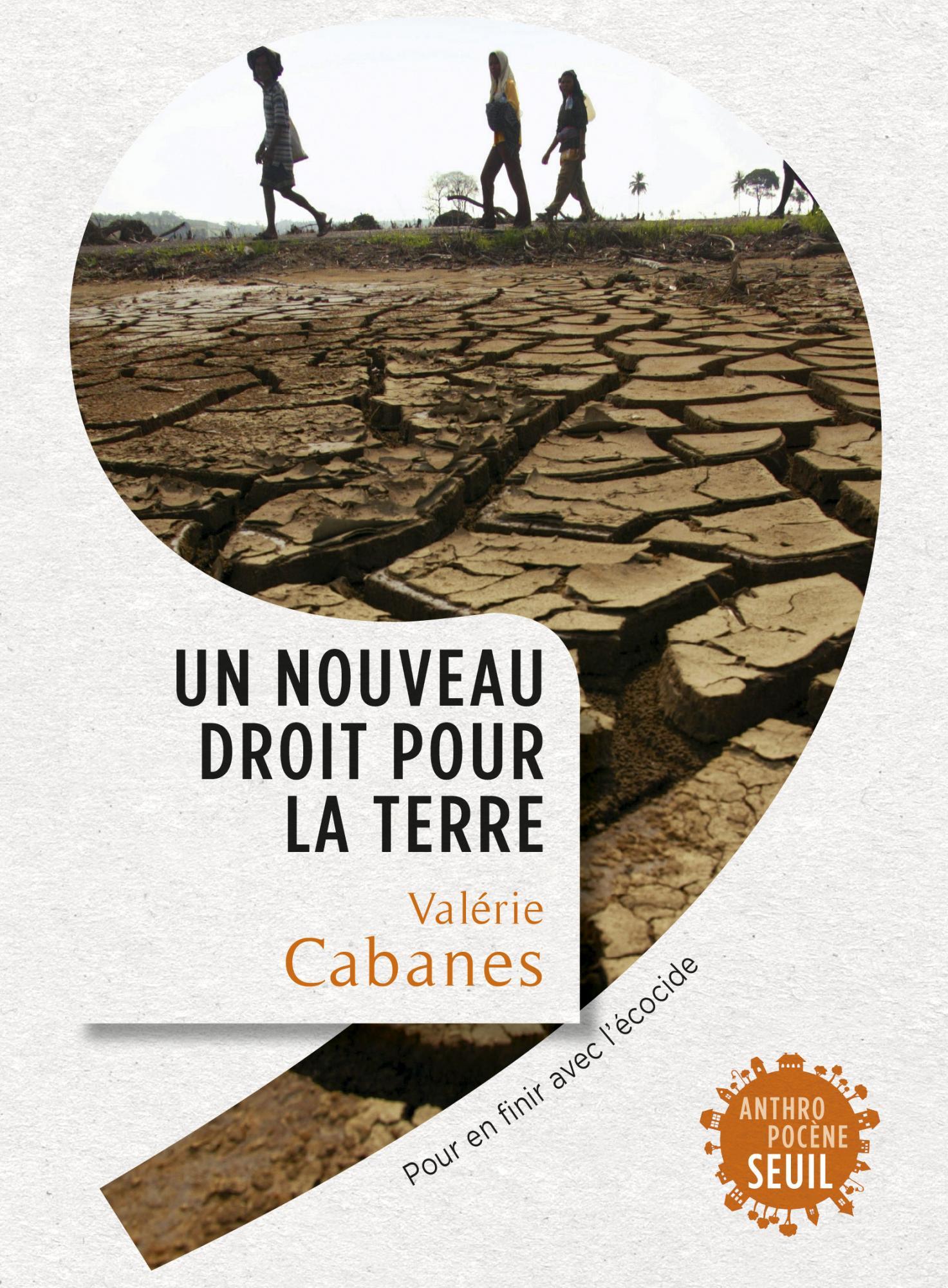 Journée Anthropocène. Table ronde: Au-delà de la «gestion» de la biodiversité: de nouvelles alliances avec la Terre